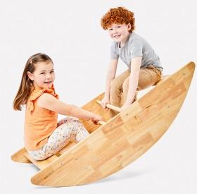 Balance-Boat-and-Rocker on sale