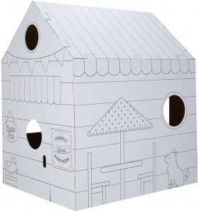 Build-and-Decorate-Your-Own-Cubby-House on sale