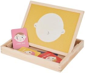 NEW-Feelings-Magnetic-Board on sale