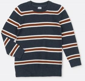 Kids-Knit on sale