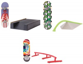 Assorted-Tech-Deck-Street-Hits on sale