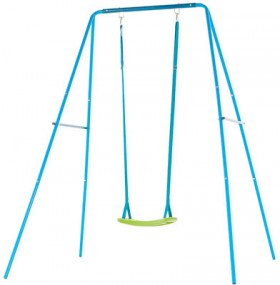 Small-to-Tall-Swing-Set on sale