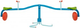 Spiro-Spin-Cyclone-See-Saw on sale