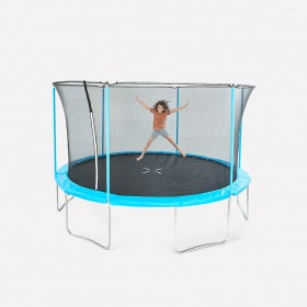 14-Foot-Trampoline-with-Enclosure on sale