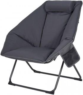 Hexagon-Chair on sale