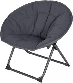 Kids-Hexagon-Chair on sale