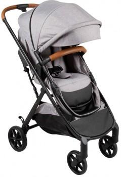 Childcare-Vogue-Lite-Stroller on sale