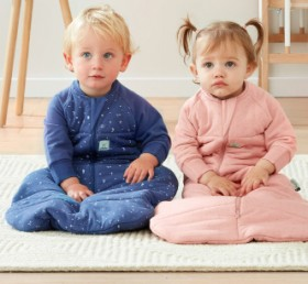 20-off-Ergo-Pouch-Cocoon-Swaddle-Bags-Sleeping-Bags-Sleepsuit-Bags on sale