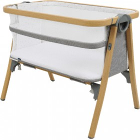 4Baby-Sleeptime-Bedside-Sleeper on sale