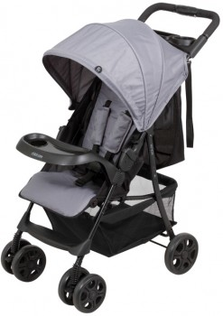Childcare-Knox-Stroller on sale
