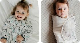 20-off-Nest-Swaddle-Sleeping-Bags-Sleeping-Bags-Sleepsuits on sale