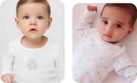 25-off-Marquise-Purebaby-Babywear on sale