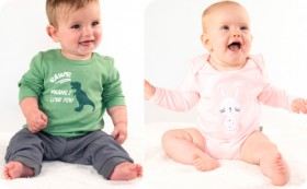 25-off-the-2nd-Item-of-4Baby-Bilbi on sale