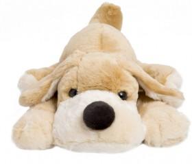 FAO-Schwarz-18-Plush-Dog-Patrick on sale