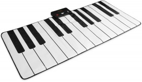 FAO-Schwarz-Toy-Piano-Dance-Mat on sale