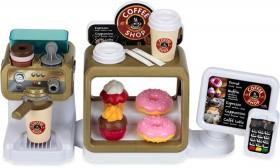 Theo-Klein-Coffee-Shop on sale