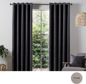 50-off-Eclipse-Blockout-Eyelet-Curtains on sale