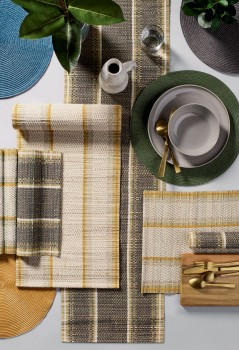 All-Tablecloths-Placemats-Runners on sale