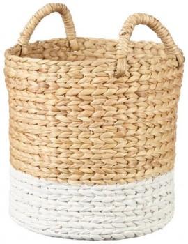 40-off-Matilda-Round-Basket on sale