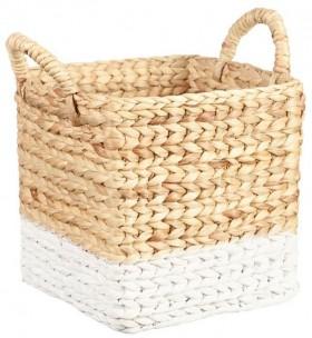 40-off-Matilda-Square-Basket on sale