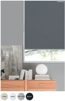 50-off-Platinum-Sunout-Holland-Blinds on sale