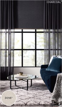 40-off-Luxe-Sunout-Roller-Blinds on sale