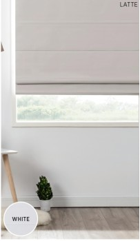 40-off-Bailey-Sunout-Roman-Blinds on sale