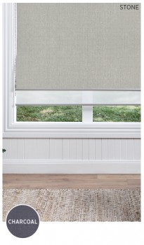 50-off-Hilton-DayNight-Roller-Blinds on sale