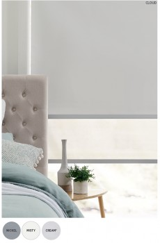 50-off-Selections-DayNight-Roller-Blinds on sale