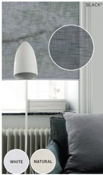 40-off-Stockholm-Sheer-Roller-Blinds on sale