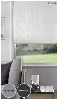40-off-Zulu-Sunout-Roller-Blinds on sale