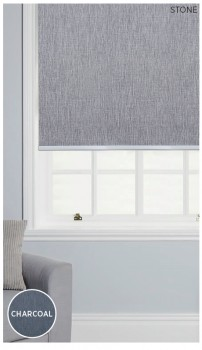 50-off-Eclipse-Sunout-Roller-Blinds on sale