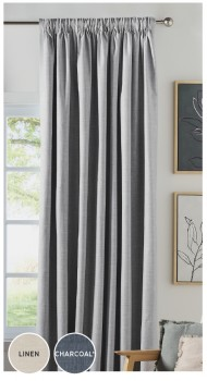 50-off-Sienna-Blockout-Multi-Header-Curtains on sale