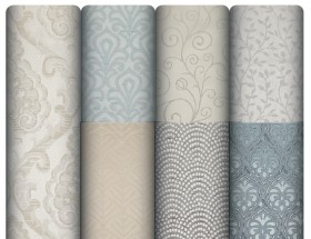50-off-All-Elegance-Blockout-Curtain-Fabrics on sale