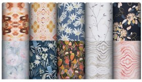 30-off-All-Decorator-Fabrics on sale