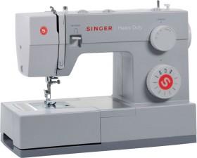 Singer-4411-Heavy-Duty-Sewing-Machine on sale
