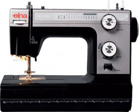 Elna-HD1000-Heavy-Duty-Sewing-Machine on sale