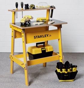 25-off-Stanley-Jr-Kits-Tools on sale