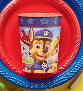30-off-Paw-Patrol-Favour-Cup on sale