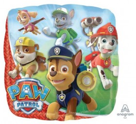 30-off-Paw-Patrol-Standard-Foil-Balloons on sale