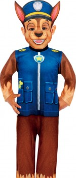 30-off-Paw-Patrol-Chase-Costume on sale