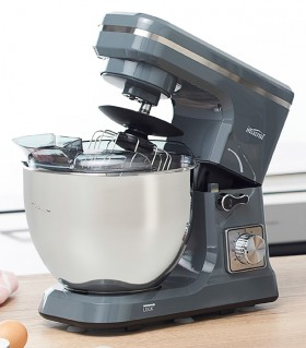 Mistral-Stand-Mixer on sale