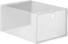 Bees-Knees-Regular-Shoe-Box on sale