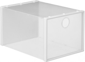 Bees-Knees-Large-Shoe-Box on sale