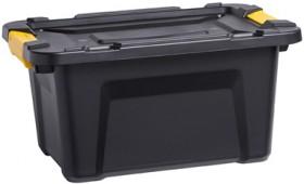 Heavy-Duty-30L-Storage-Box on sale