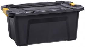 Heavy-Duty-55L-Storage-Box on sale