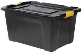 Heavy-Duty-100L-Storage-Box on sale