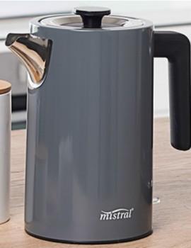 Mistral-Kettle-1.7L on sale