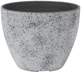 Nova-Small-Pot on sale