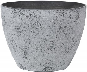 Nova-Large-Pot on sale